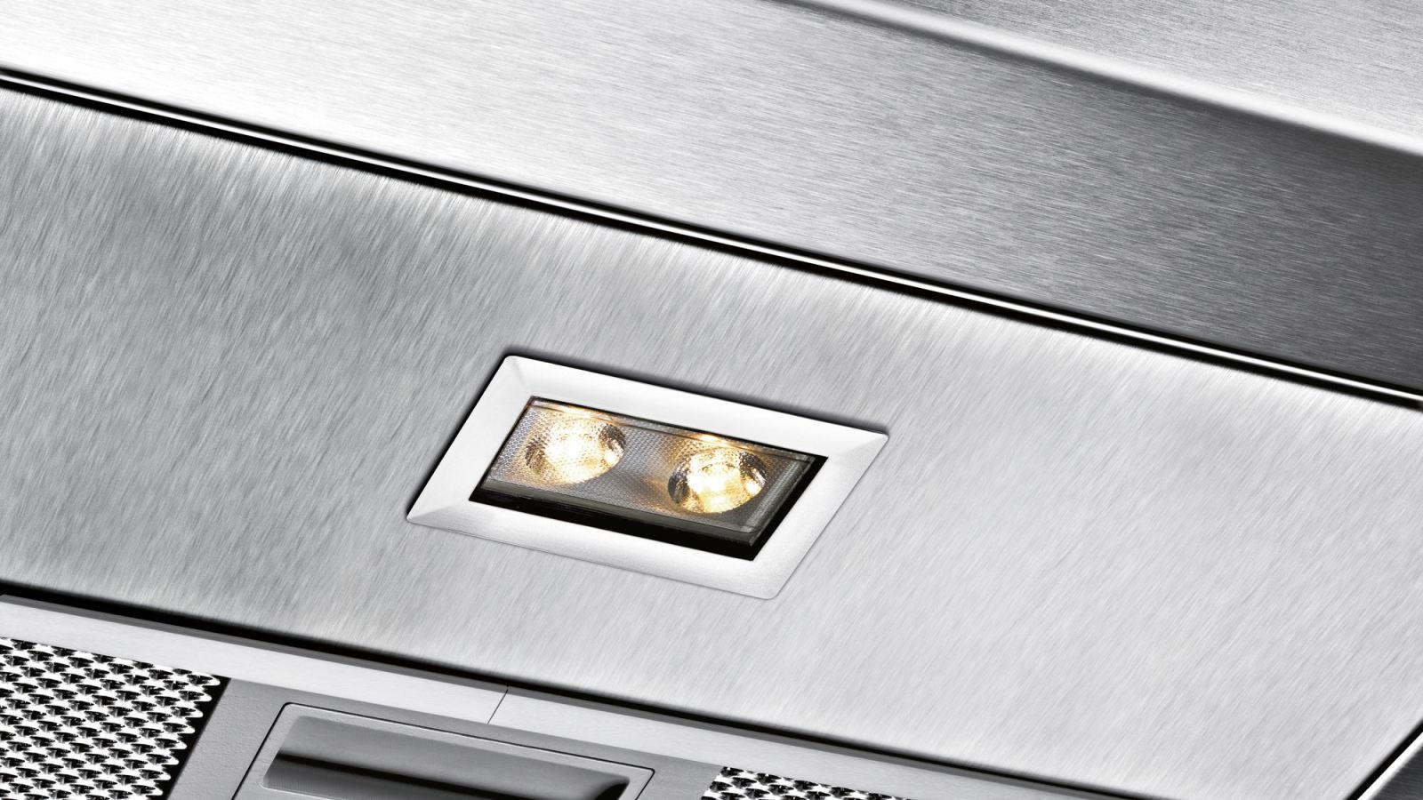 Bosch DIB097A50 2