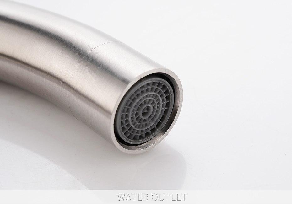 Vòi rửa Roslerer RL-802