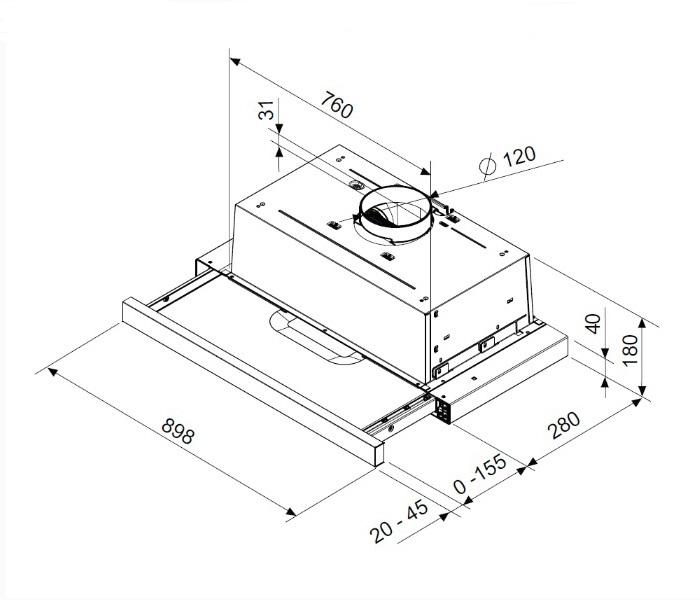 539.81.085-may-hut-mui-am-tu-dang-truot-Hafele-HH-TI90D.jpg_product