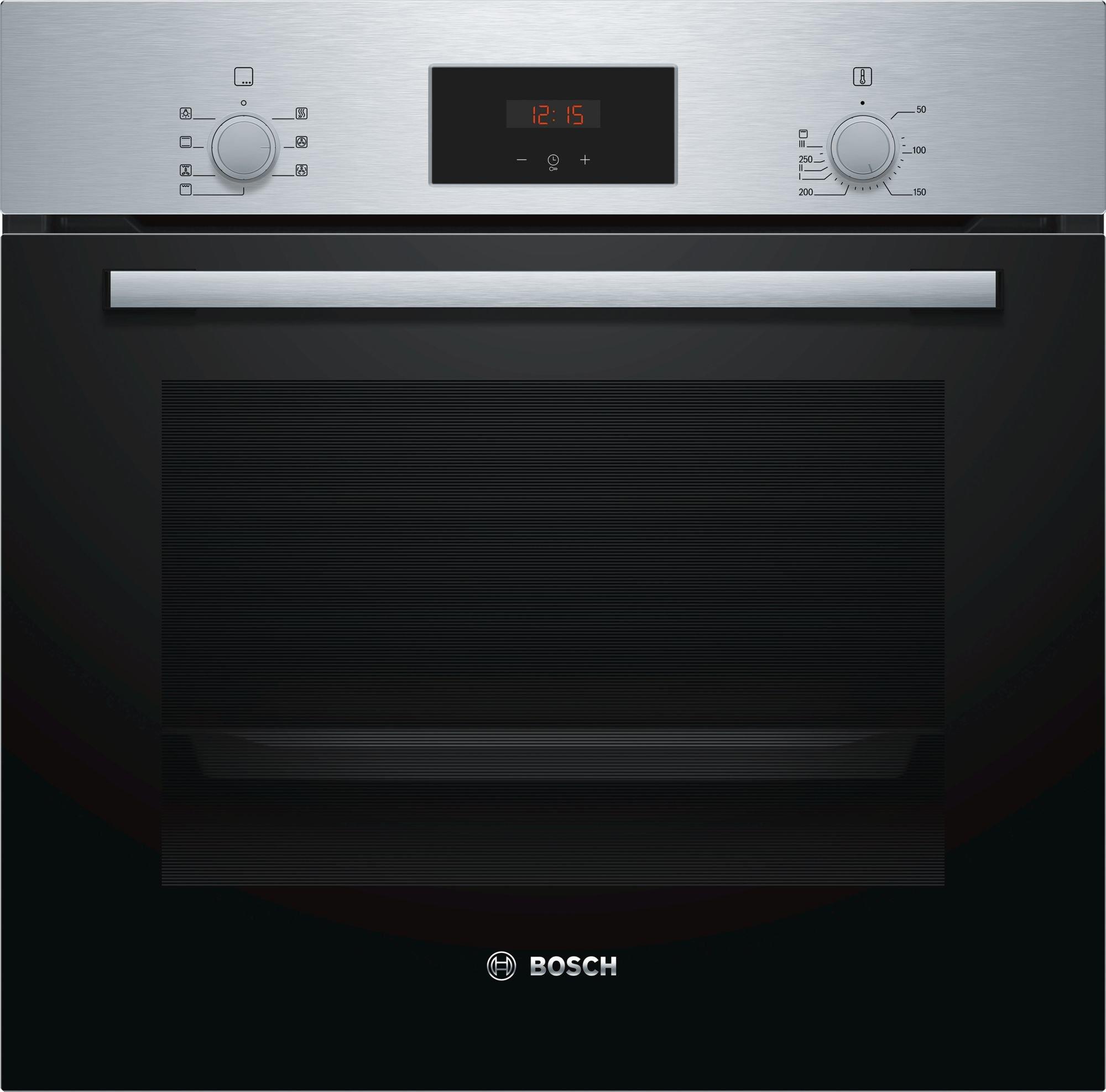 Lò Nướng Bosch HBF113BS0A