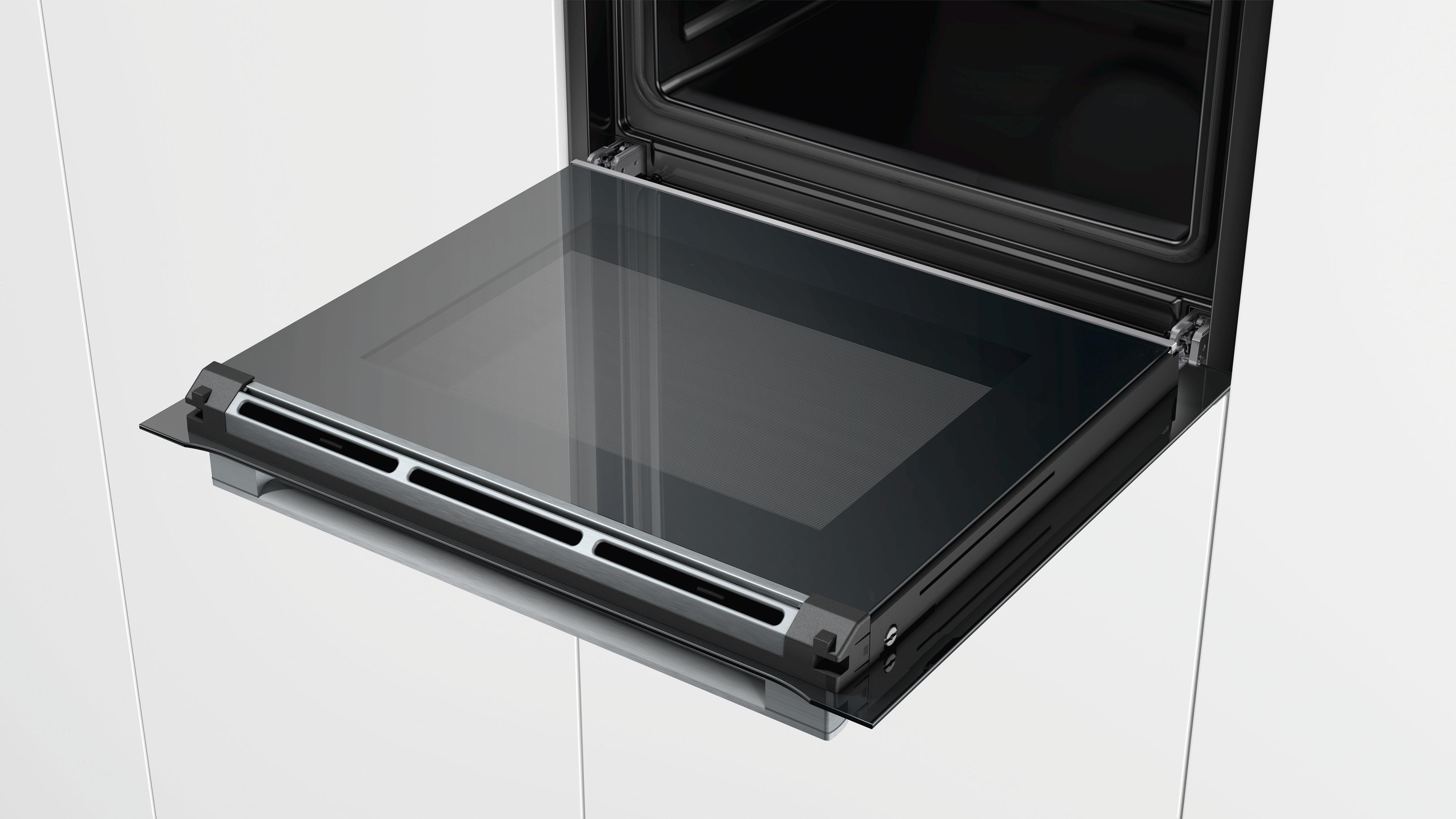 HBG635BB1.jpg_product