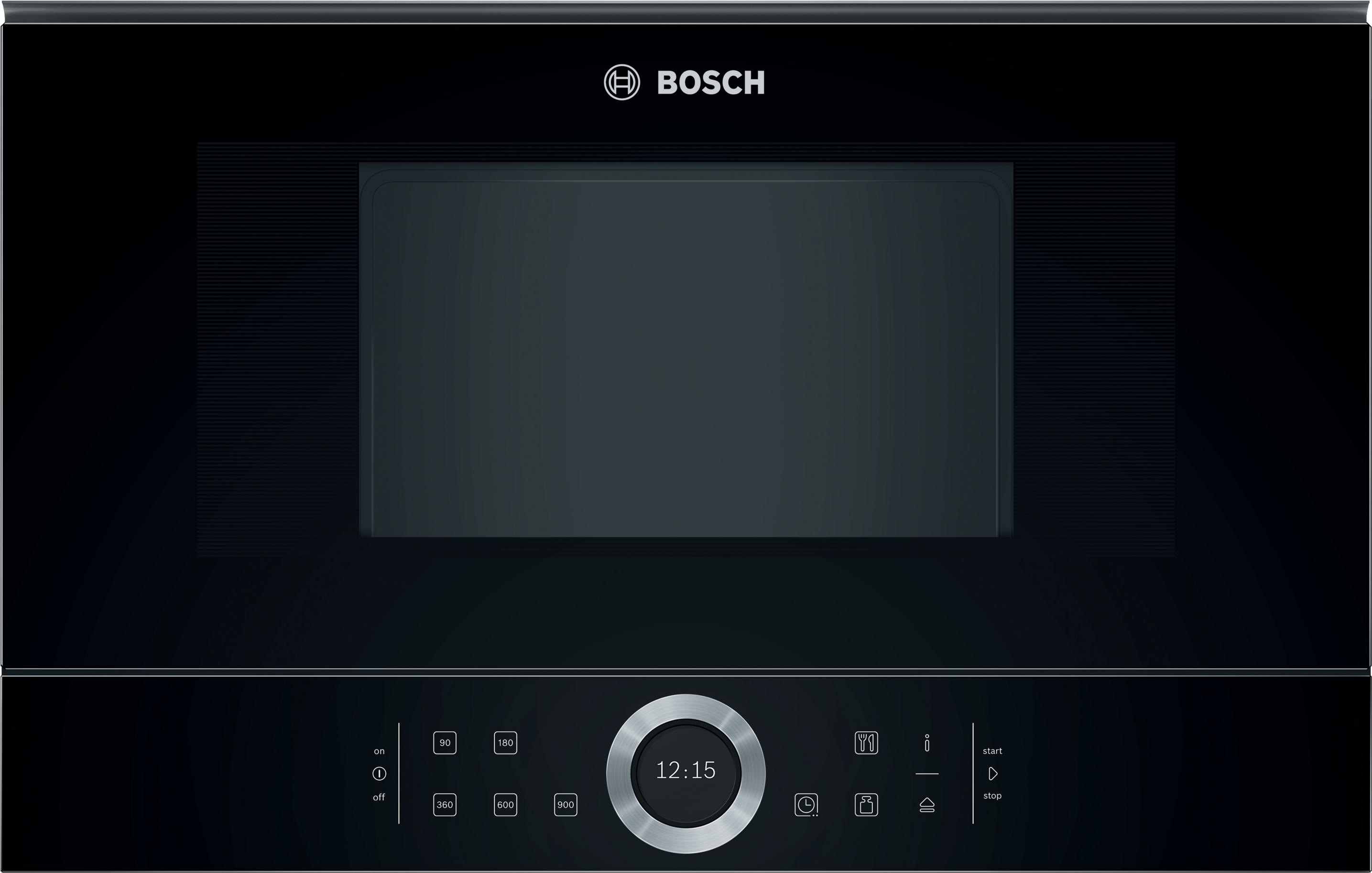 Lo_Vi_Song_Bosch_BFL634GB1.jpg_product_product_product