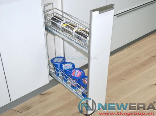 Giá gia vị Newera NE105.200