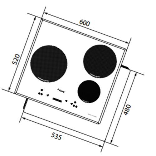 bep-dien-tu-canzy-cz-mix-834.jpg_product