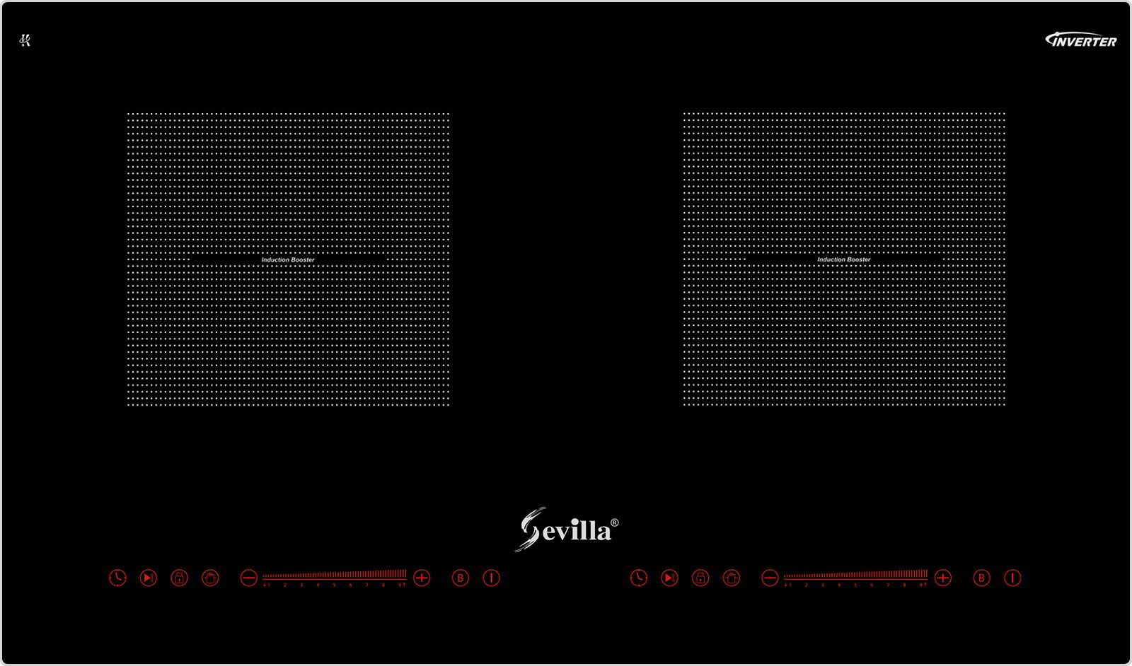 bep-dien-tu-sevilla-sv-137ic.jpg_product