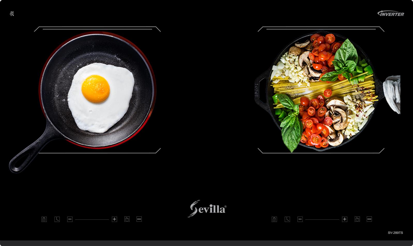 bep-dien-tu-sevilla-sv-289ts.jpg_product