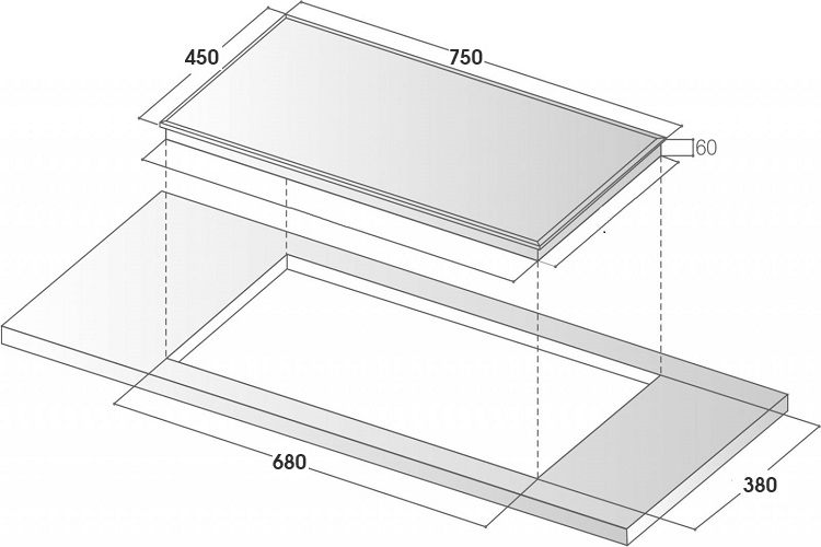 SV-703S.jpg_product