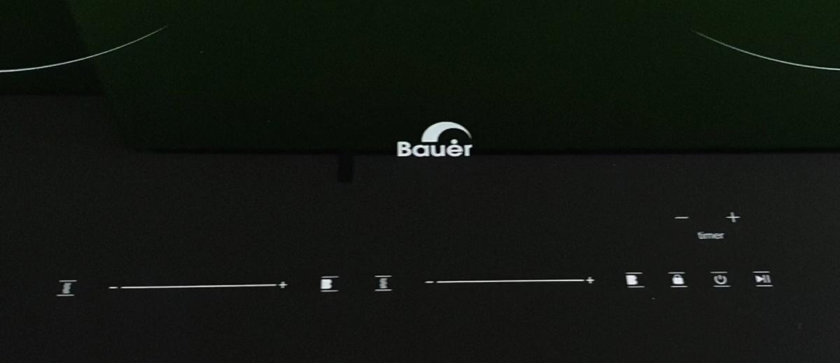 bep-tu-cao-cap-bauer-be-22mi.jpg_product