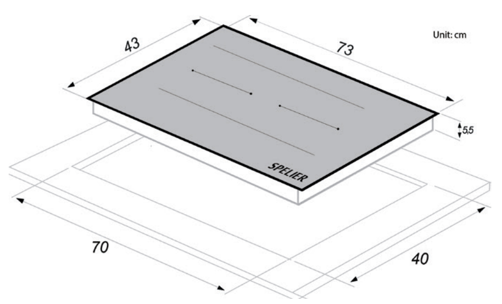 bep-tu-doi-spelier-spm-988i-plus.jpg_product