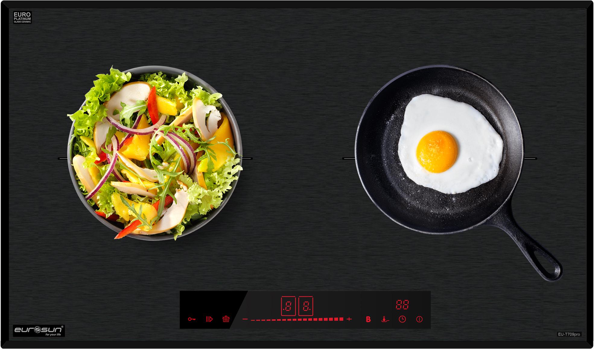 bep-tu-eurosun-eu-t702-pro.jpg_product