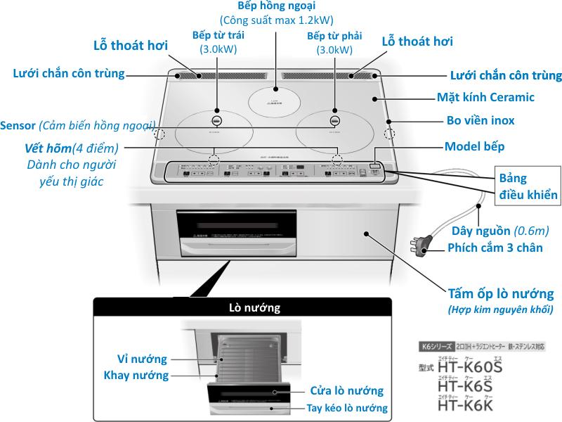 Hitachi-HT-K60S.jpg_product