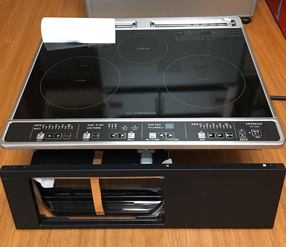 Hitachi-HT-K6K.jpg_product