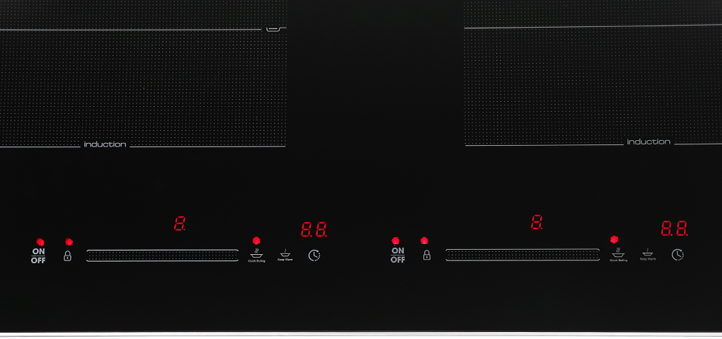 bep-tu-kocher-di-669.jpg_product