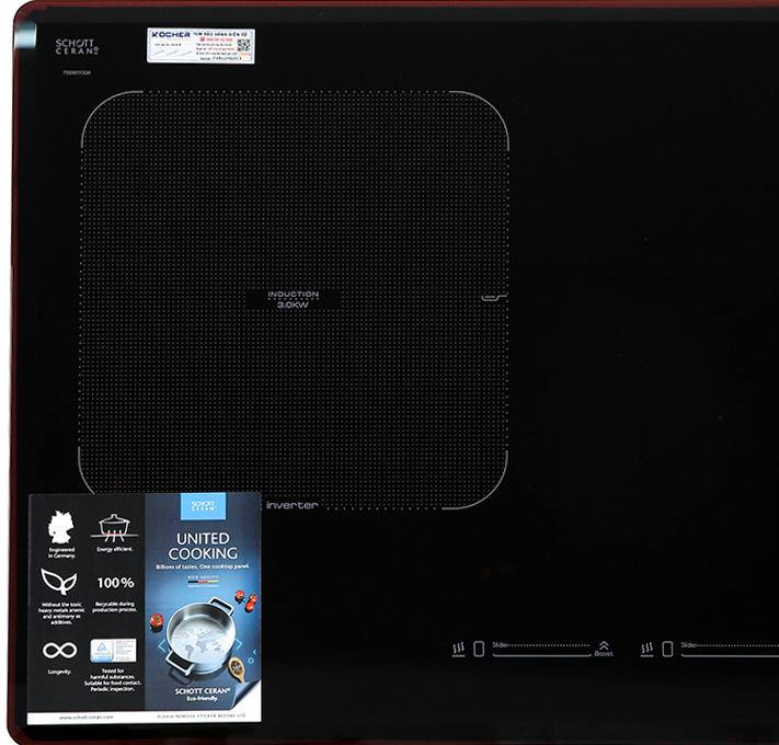 bep-tu-kocher-di-881ge.jpg_product