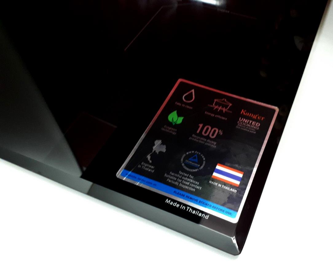 LT-02I.jpg_product