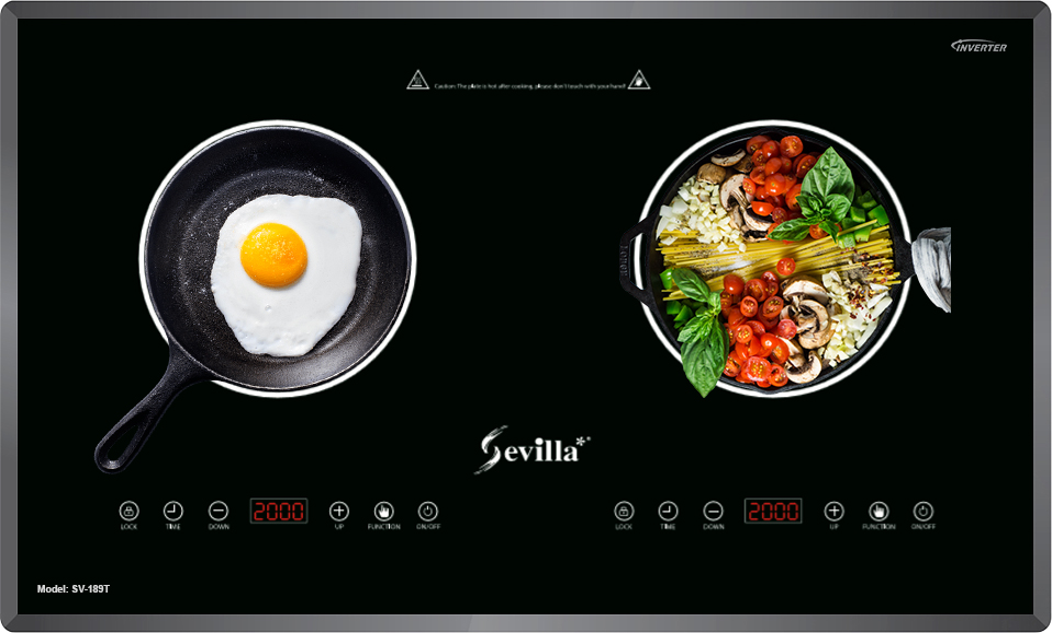 sevilla-sv189t.jpg_product_product