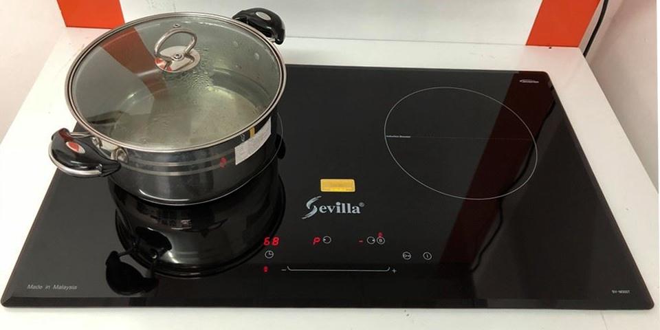 bep-tu-sevilla-sv-m300t.jpg_product_product