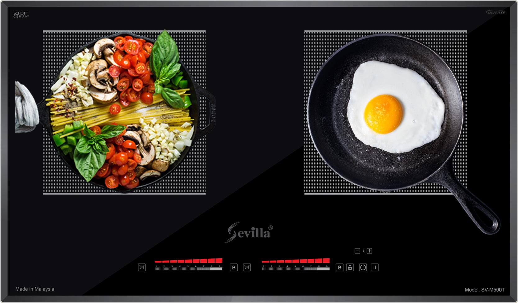 bep-tu-sevilla-sv-m500t.jpg_product