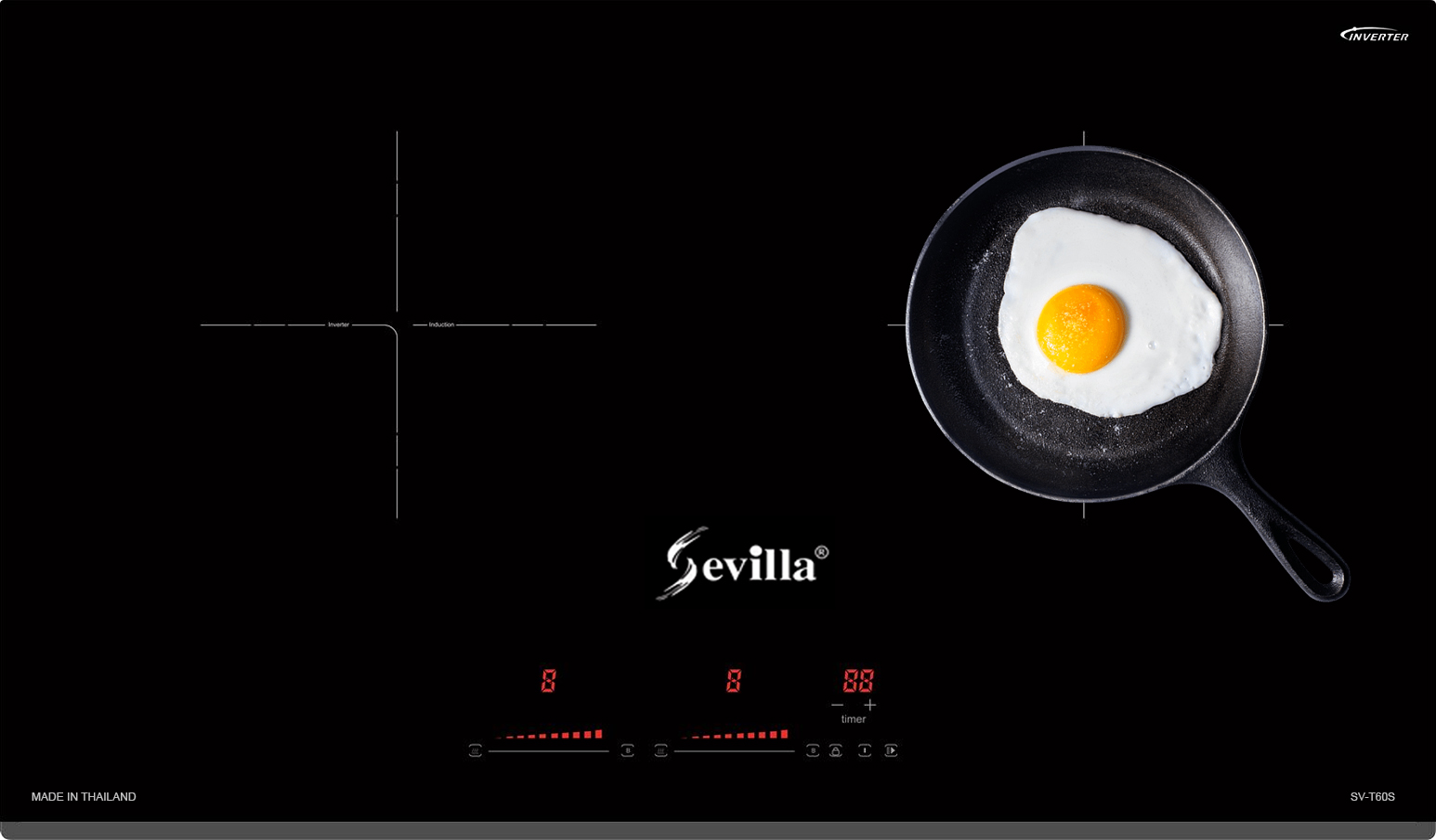 bep-tu-sevilla-sv-t60s.jpg_product