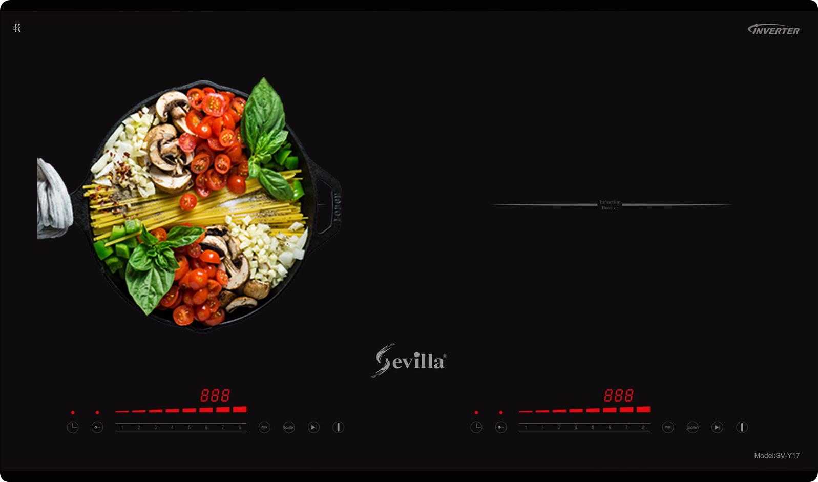 kich-thuoc-bep-tu-sevilla-sv-y17.jpg_product