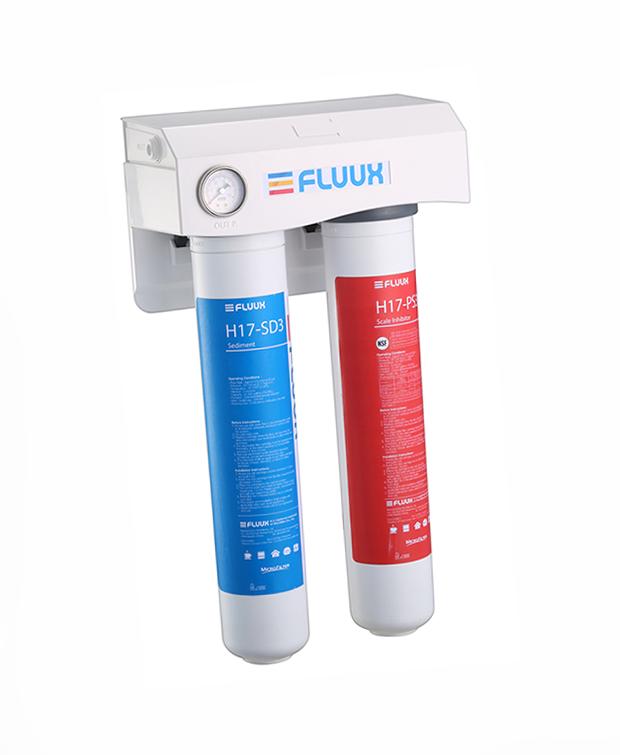 Bộ lọc đầu nguồn ChungHo FLUUX 2 System