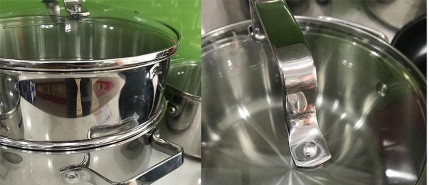 bo-noi-chao-eurosun-mc-1702-harmony.jpg_product