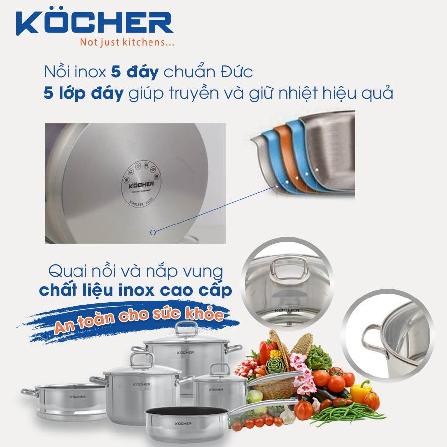 bo-noi-chao-kocher-lubeck.jpg_product