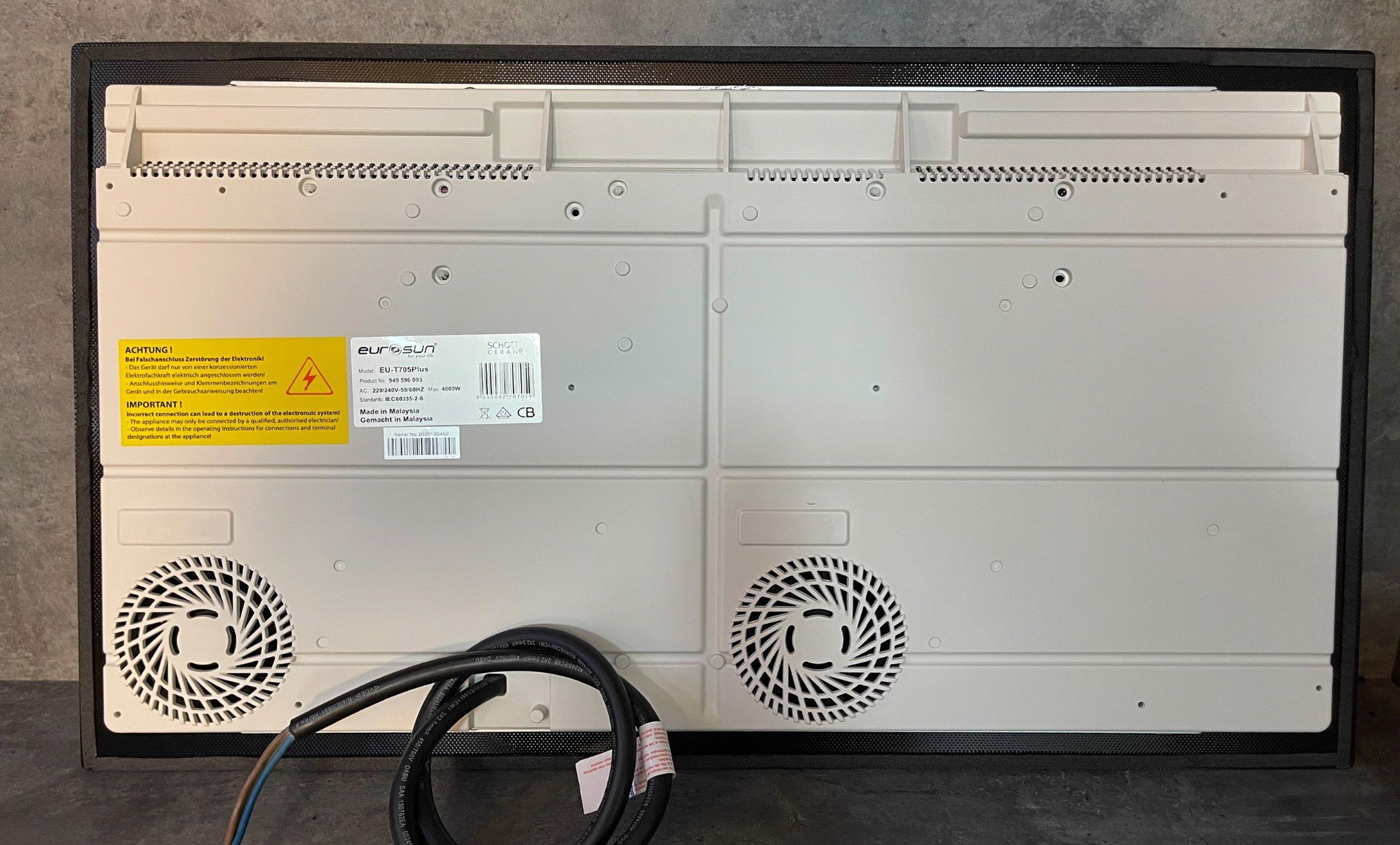 EU-T705Plus.png_product_product