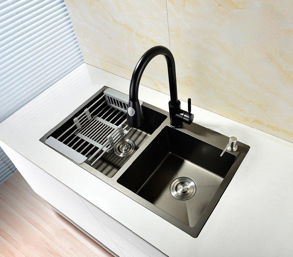 Chậu rửa Roslerer RL04-8245NL