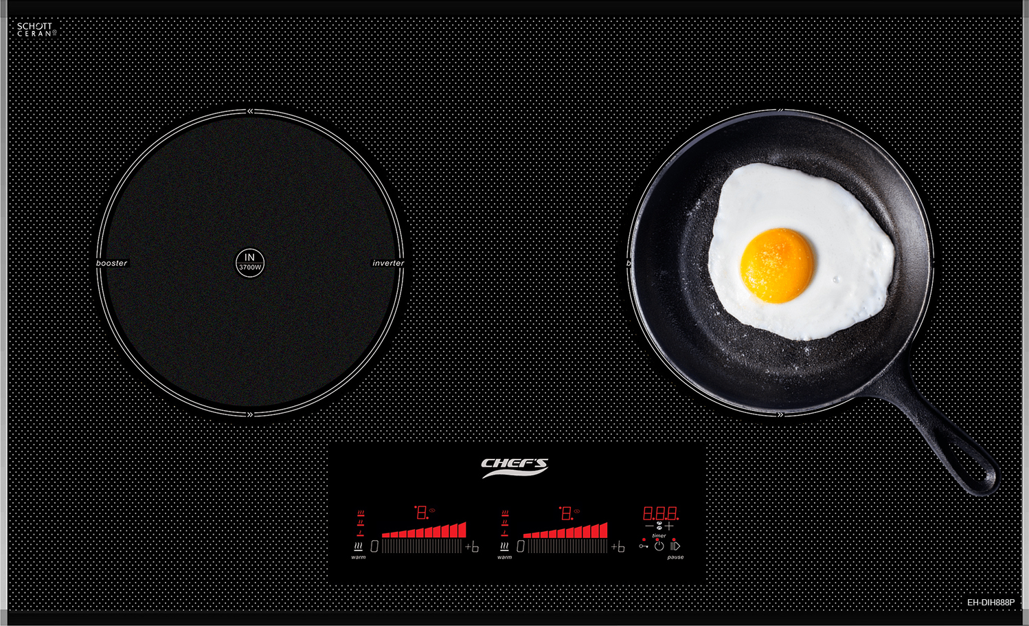 Induction_Cooker_EH_DIH888_p1x800x800x4.jpg_product_product
