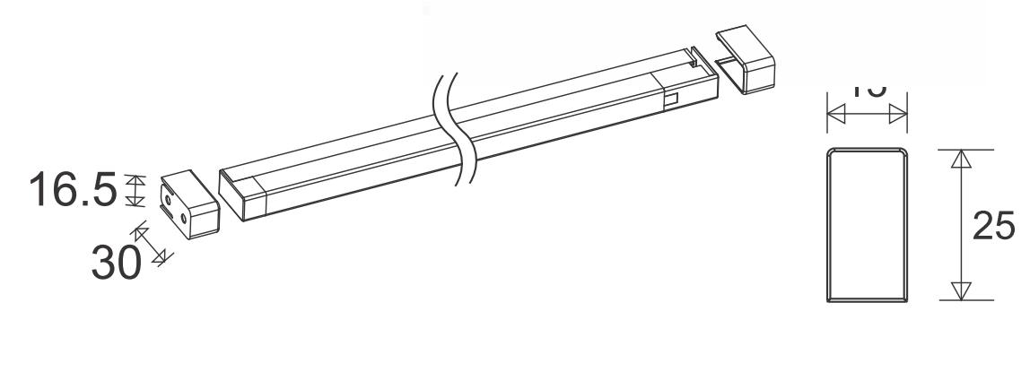 den-led-cariny-cl-1012.jpg_product