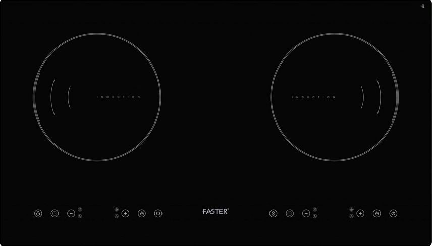 「Bếp từ Faster FS-288I」的圖片搜尋結果