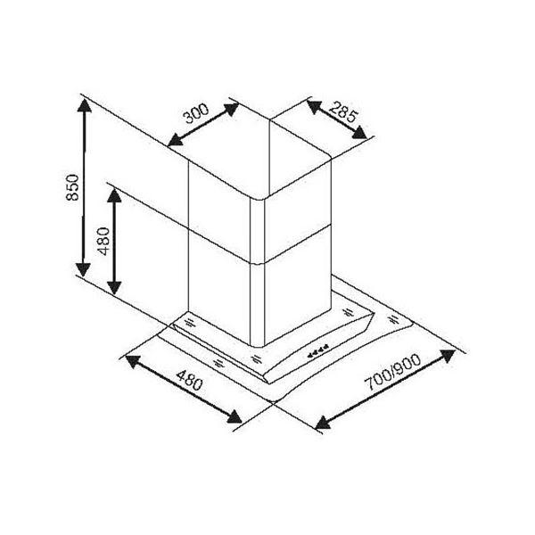sv-3388.jpg_product