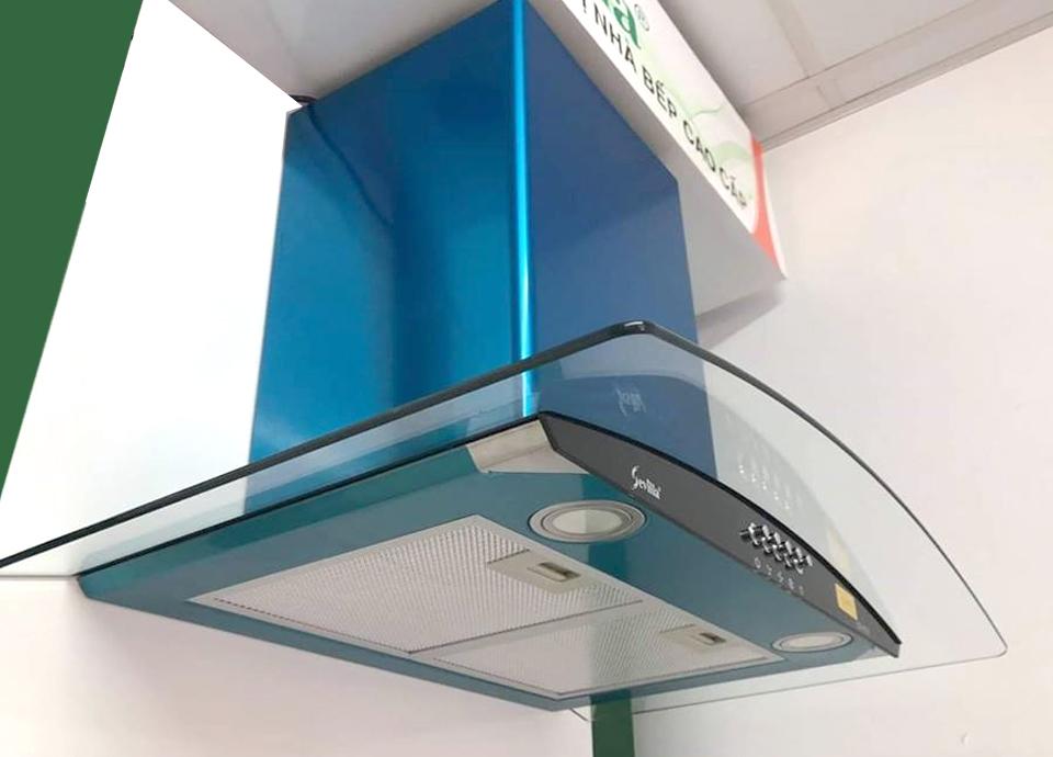 hut-mui-sevilla-SV-570-590.jpg_product