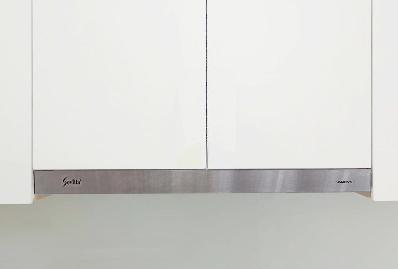 hut-mui-sevilla-sv-600-syp5.jpg_product_product