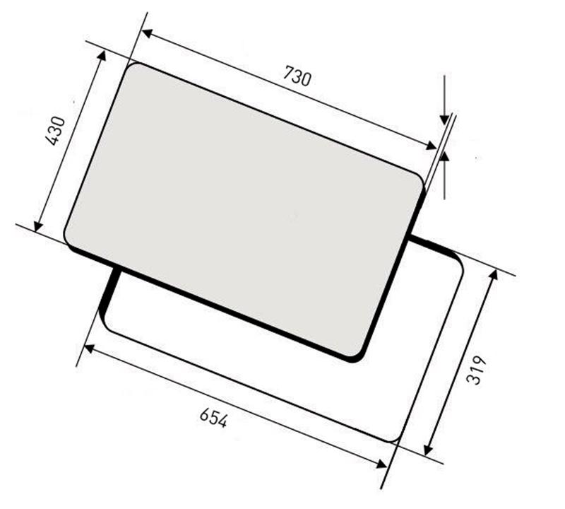 DA_333RE.jpg_product_product_product_product_product_product_product_product_product