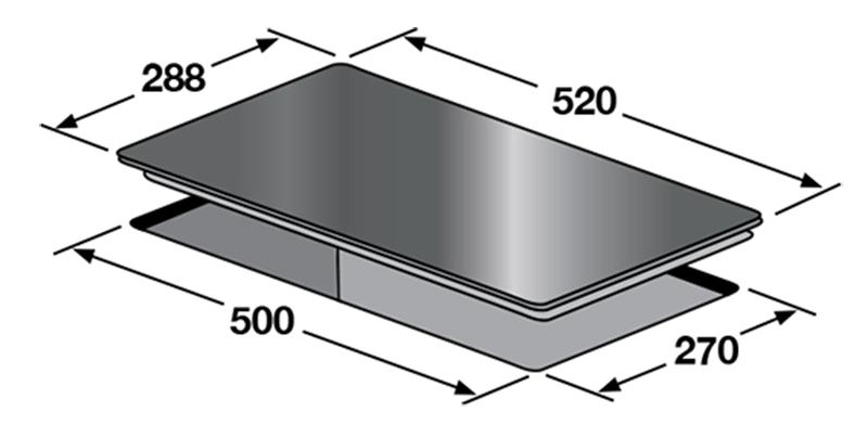 bep-dien-domino-kf330d.jpg_product