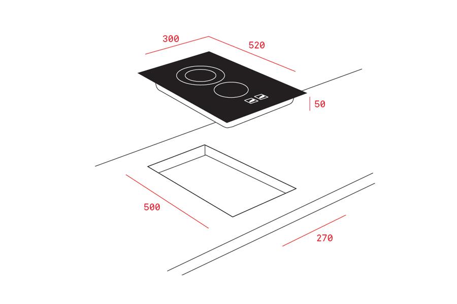bep-dien-teka-tr-3320.jpg_product