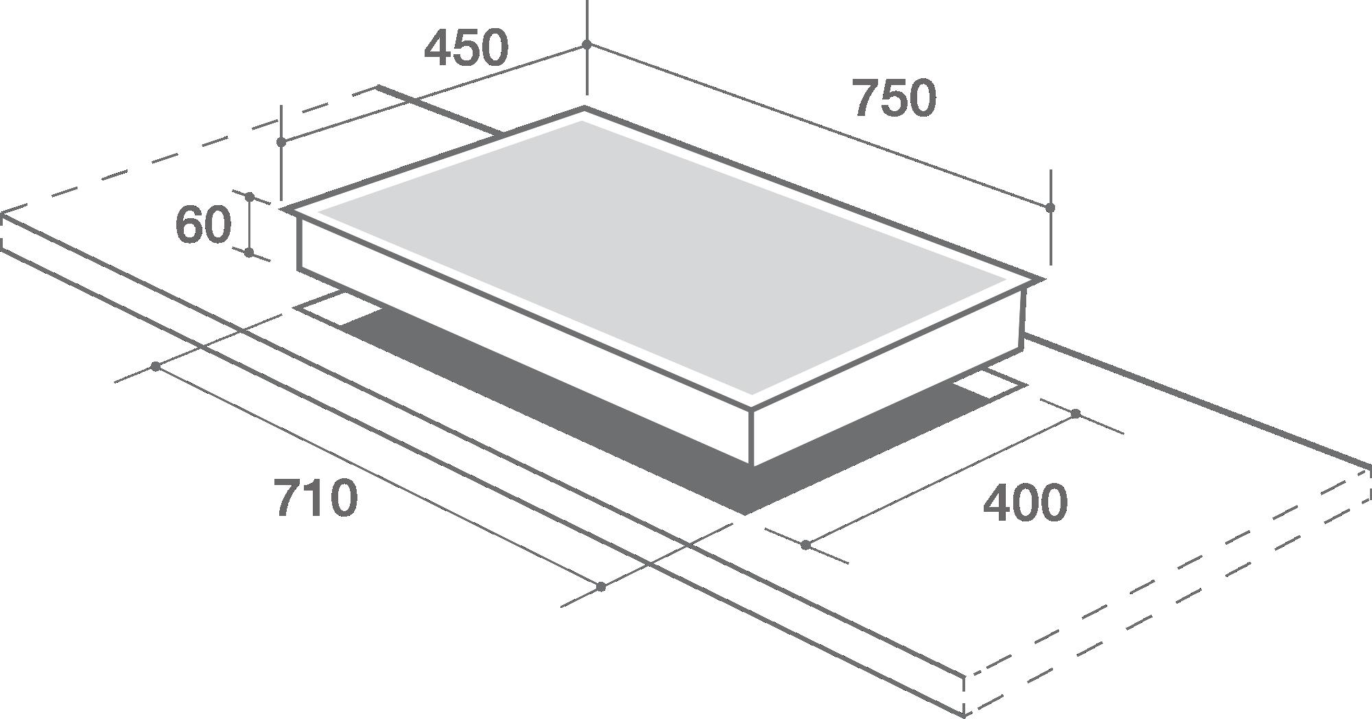 LT-88IR.jpg_product