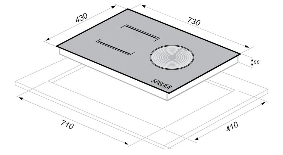 Bep-Dien-Tu-Spelier-SPE-HC928.jpg_product