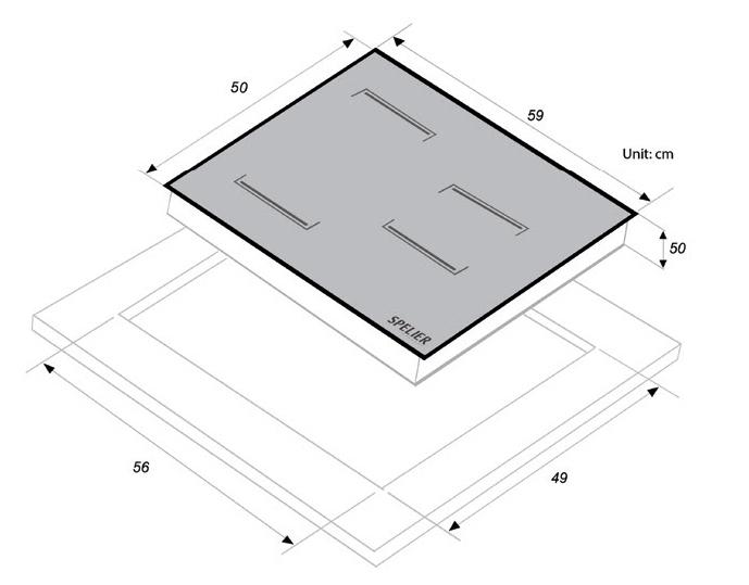 bep-tu-3-spelier-spe-ic938-g.png_product