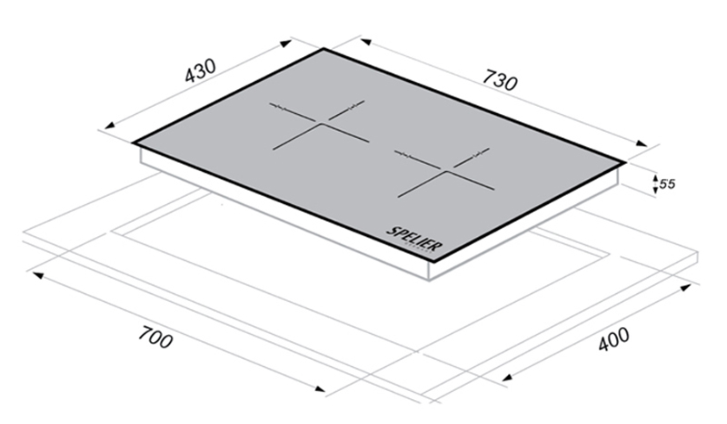 SPM-728i.jpg_product