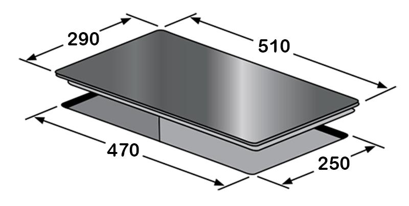 bep-tu-domino-eurosun-eu-t506do.png_product
