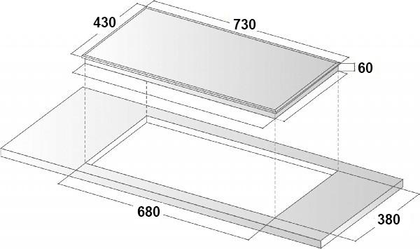 kich-thuoc-bep-tu-eurosun-eu-t715pro.jpg_product_product_product