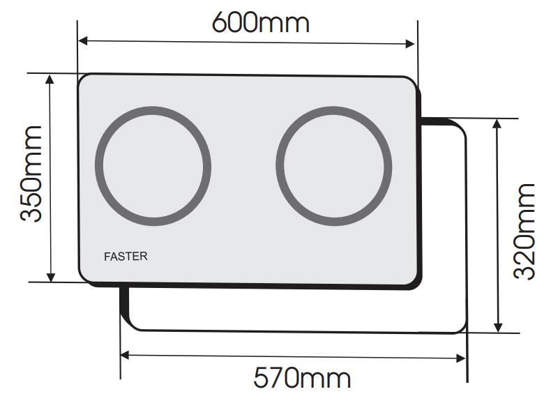 bep-tu-faster-fs-600i.jpg_product