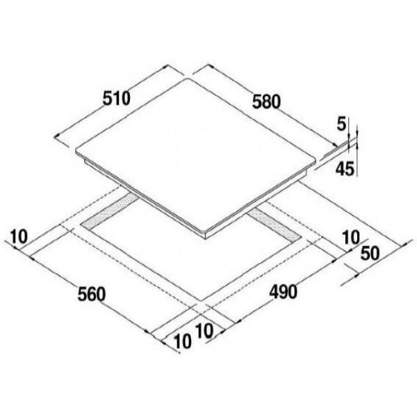 bep-hong-ngoai-hafele-HC-I604A.png_product