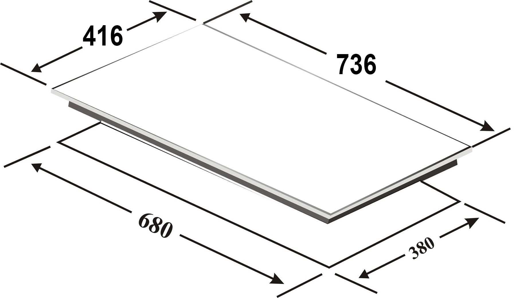 bep-tu-kaff-kf-ih870z.jpg_product