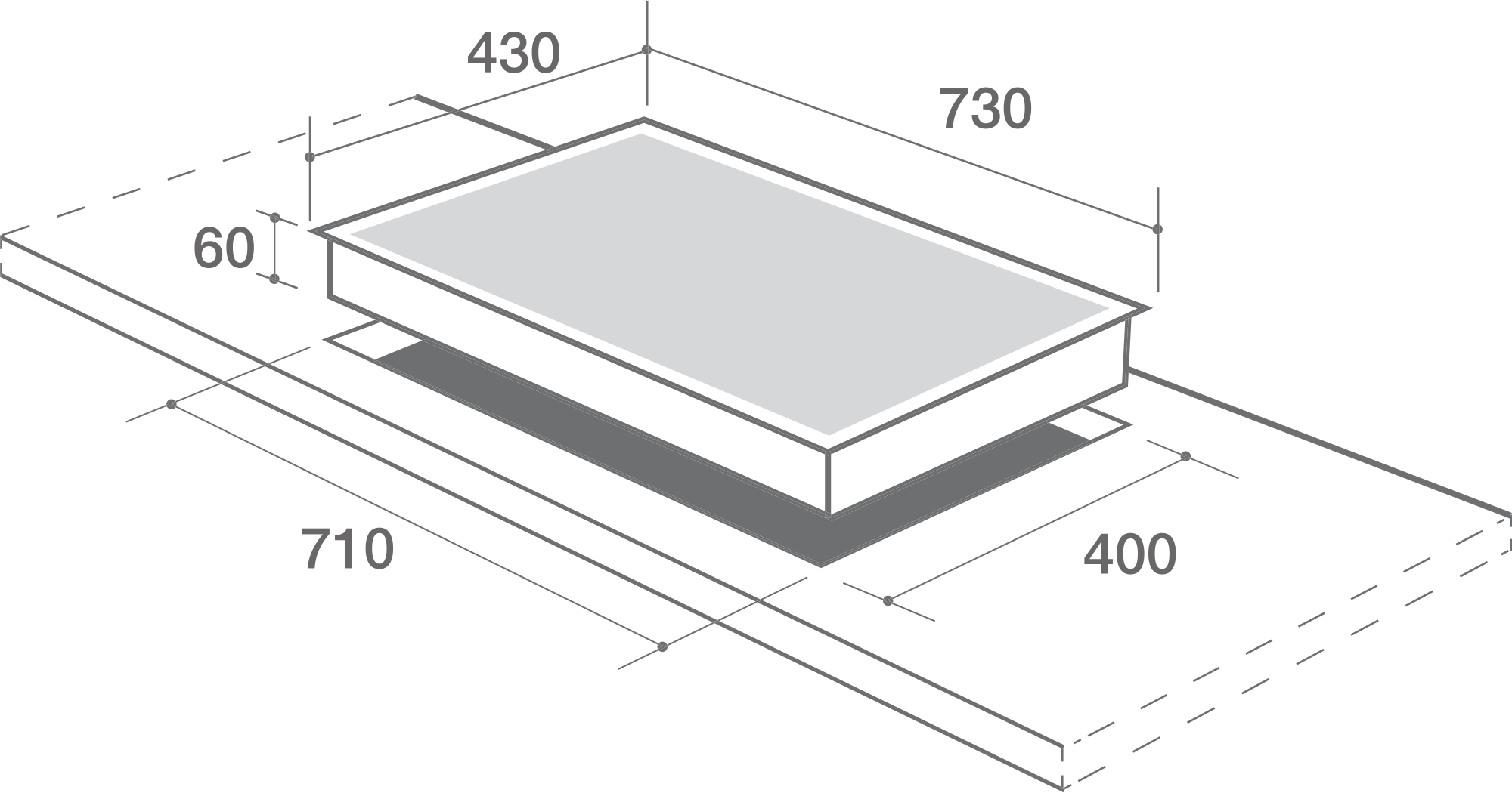 LT-789MI.jpg_product