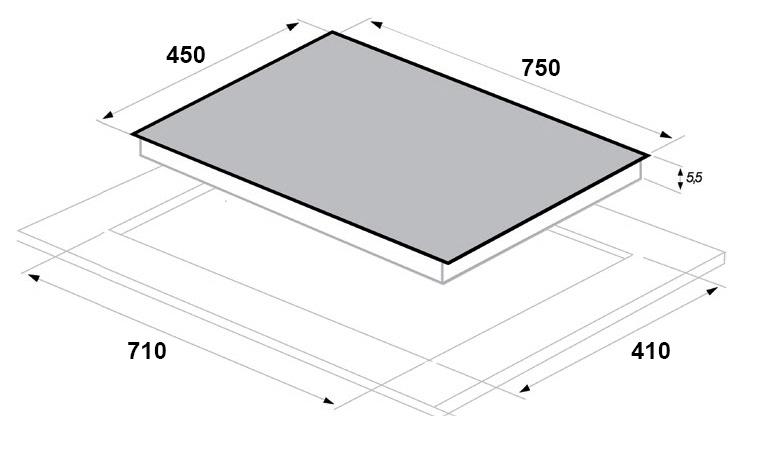 bep-tu-napoliz-itc546.jpg_product