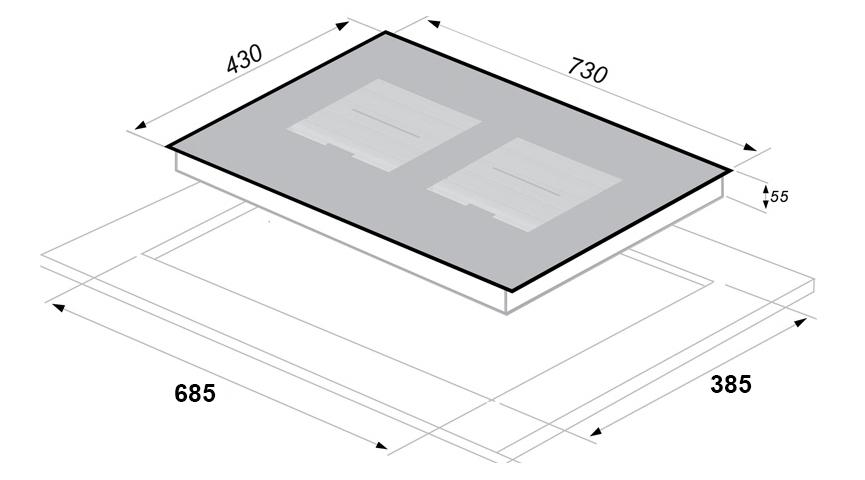 bep-tu-napoliz-itc8165ego.jpg_product